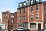 1820 South Street - Photo 2