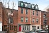 1820 South Street - Photo 3