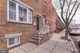 221 Mifflin Street - Photo 2