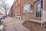 221 Mifflin Street - Photo 20