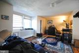 213 33RD Street - Photo 25