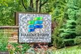 6004 Hunt Ridge Road - Photo 1