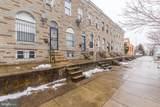 2652 Wilkens Avenue - Photo 1