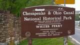 23111 Whites Ferry Road - Photo 74