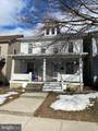 542-1/2 Franklin Street - Photo 1