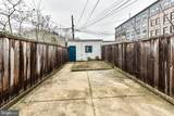 1363 E Street - Photo 28