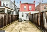 1363 E Street - Photo 29