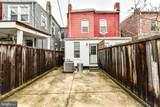 1363 E Street - Photo 30