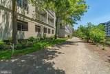 100 Leverington Avenue - Photo 17
