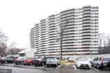 6301 Stevenson Avenue - Photo 5