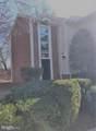 100 Westwick Court - Photo 12