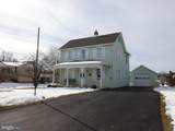 335 Leitersburg Street - Photo 1