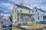 510-512 2ND Street - Photo 3