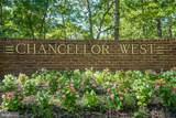 8400 Chancellor West Boulevard - Photo 20