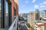 616 E Street - Photo 1