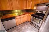 3609 Brothers Place - Photo 52