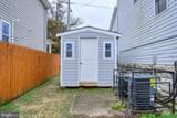 3609 Brothers Place - Photo 55