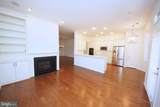 44 Labaw Drive - Photo 24