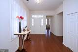 44 Labaw Drive - Photo 4