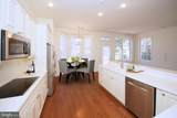 44 Labaw Drive - Photo 7