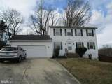8711 Temple Hill Road - Photo 1
