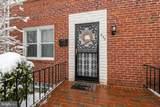 853 Evesham Avenue - Photo 1