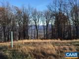 Lot 10 Elk Meadow Dr - Photo 1