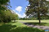 934 Cedar Meadow Drive - Photo 2