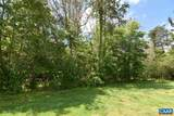 934 Cedar Meadow Drive - Photo 5