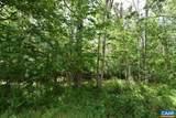 934 Cedar Meadow Drive - Photo 7