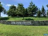 Lot 14 Elk Meadow Dr - Photo 5