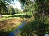 415 Stoney Creek East Creek - Photo 19