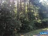 7 Spreading Oak Rd Road - Photo 1