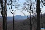 53 Newcomb Mountain Ln Lane - Photo 14