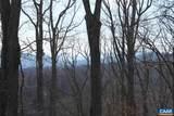 53 Newcomb Mountain Ln Lane - Photo 15