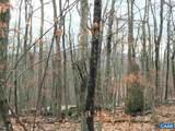 318 Timber Camp Dr Drive - Photo 1