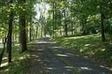 B Greenwood Road - Photo 5