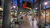 437 3RD ST Plaza - Photo 13