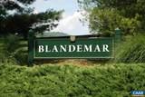 Blandemar Drive - Photo 2