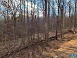355 Crawfords Climb - Photo 1