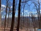 Lot 7 Far Knob Climb - Photo 7