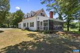 11171 Indian Trail Rd - Photo 3