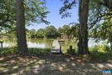 11171 Indian Trail Rd - Photo 32