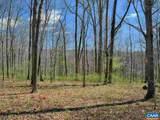 TBD Buck Creek Lane - Photo 2