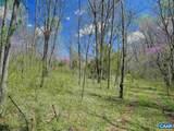 TBD Buck Creek Lane - Photo 4