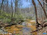 TBD Buck Creek Lane - Photo 6