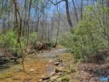 TBD Buck Creek Lane - Photo 7