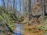 TBD Buck Creek Lane - Photo 9