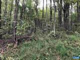 Wilderness Ln Lane - Photo 3