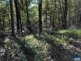 Wilderness Ln Lane - Photo 5